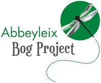 Abbeyleix Bog Project