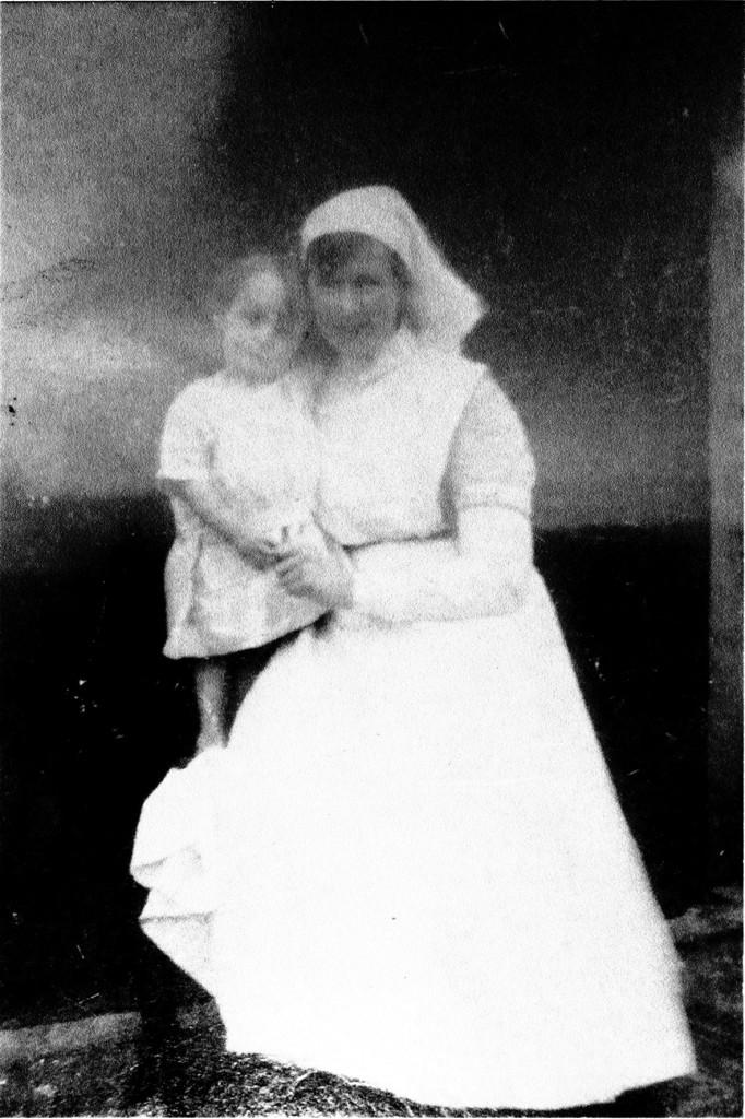 Mary O'Shea (2)