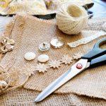 Crochet for Beginners @ Heritage House Abbeyleix