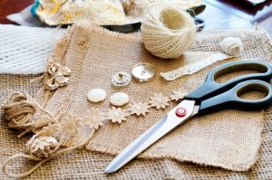 Beginners Crochet Class @ Heritage House Abbeyleix
