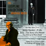 The Loopline Collection at Heritage House @ Heritage House